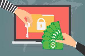 5 dicas para evitar ataques ransomware na sua empresa!
