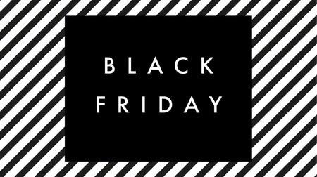 Como um sistema ERP pode ajudar a alavancar sua Black Friday?